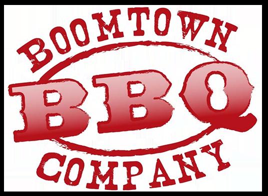 Boomtown BBQ